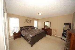 Photo 10: 2039 GARNETT Way in Edmonton: Zone 58 House for sale : MLS®# E4179021