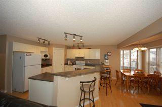 Photo 4: 2039 GARNETT Way in Edmonton: Zone 58 House for sale : MLS®# E4179021
