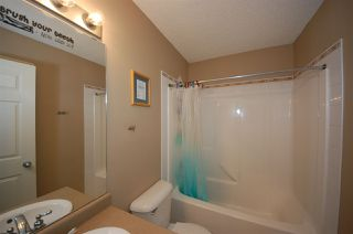 Photo 16: 2039 GARNETT Way in Edmonton: Zone 58 House for sale : MLS®# E4179021
