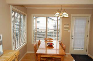 Photo 5: 2039 GARNETT Way in Edmonton: Zone 58 House for sale : MLS®# E4179021
