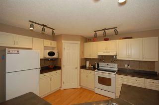 Photo 2: 2039 GARNETT Way in Edmonton: Zone 58 House for sale : MLS®# E4179021