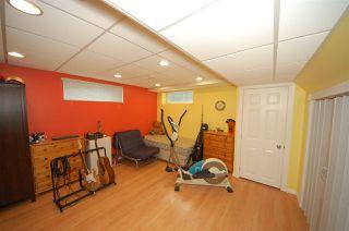 Photo 20: 2039 GARNETT Way in Edmonton: Zone 58 House for sale : MLS®# E4179021