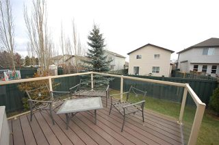 Photo 25: 2039 GARNETT Way in Edmonton: Zone 58 House for sale : MLS®# E4179021