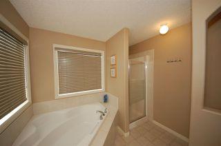 Photo 12: 2039 GARNETT Way in Edmonton: Zone 58 House for sale : MLS®# E4179021