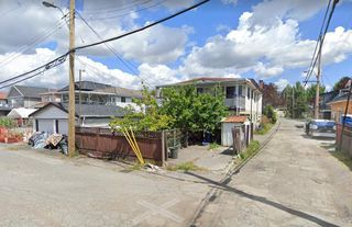 Photo 2: 5969 LANCASTER Street in Vancouver: Killarney VE House for sale (Vancouver East)  : MLS®# R2423950
