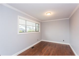 Photo 12: 33233 WHIDDEN Avenue in Mission: Mission BC House for sale : MLS®# R2424753