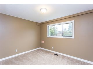 Photo 16: 33233 WHIDDEN Avenue in Mission: Mission BC House for sale : MLS®# R2424753