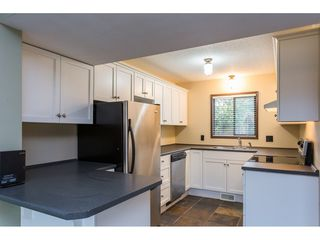 Photo 14: 33233 WHIDDEN Avenue in Mission: Mission BC House for sale : MLS®# R2424753