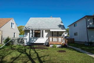 Photo 14: 973 Carter Avenue in Winnipeg: Crescentwood Residential for sale (1Bw)  : MLS®# 202000182