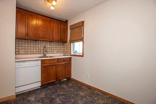 Photo 6: 973 Carter Avenue in Winnipeg: Crescentwood Residential for sale (1Bw)  : MLS®# 202000182