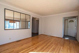 Photo 3: 973 Carter Avenue in Winnipeg: Crescentwood Residential for sale (1Bw)  : MLS®# 202000182