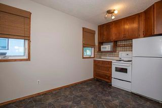 Photo 5: 973 Carter Avenue in Winnipeg: Crescentwood Residential for sale (1Bw)  : MLS®# 202000182