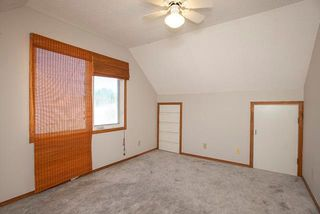 Photo 9: 973 Carter Avenue in Winnipeg: Crescentwood Residential for sale (1Bw)  : MLS®# 202000182