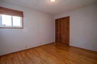 Photo 7: 973 Carter Avenue in Winnipeg: Crescentwood Residential for sale (1Bw)  : MLS®# 202000182