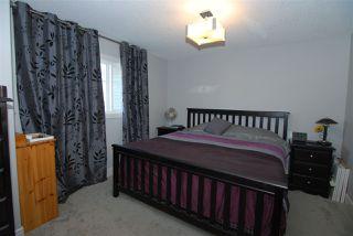 Photo 10: 3621 HUMMINGBIRD Way in Edmonton: Zone 59 House Half Duplex for sale : MLS®# E4183968
