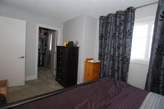 Photo 11: 3621 HUMMINGBIRD Way in Edmonton: Zone 59 House Half Duplex for sale : MLS®# E4183968