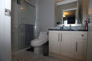 Photo 12: 3621 HUMMINGBIRD Way in Edmonton: Zone 59 House Half Duplex for sale : MLS®# E4183968