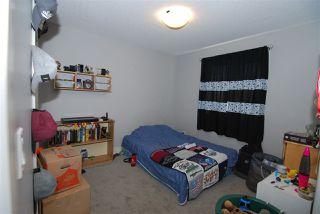 Photo 13: 3621 HUMMINGBIRD Way in Edmonton: Zone 59 House Half Duplex for sale : MLS®# E4183968