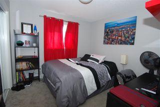 Photo 15: 3621 HUMMINGBIRD Way in Edmonton: Zone 59 House Half Duplex for sale : MLS®# E4183968