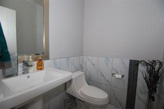 Photo 7: 3621 HUMMINGBIRD Way in Edmonton: Zone 59 House Half Duplex for sale : MLS®# E4183968