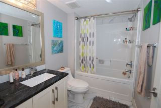 Photo 14: 3621 HUMMINGBIRD Way in Edmonton: Zone 59 House Half Duplex for sale : MLS®# E4183968