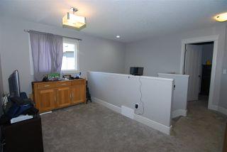 Photo 9: 3621 HUMMINGBIRD Way in Edmonton: Zone 59 House Half Duplex for sale : MLS®# E4183968