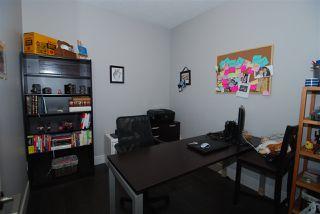 Photo 6: 3621 HUMMINGBIRD Way in Edmonton: Zone 59 House Half Duplex for sale : MLS®# E4183968