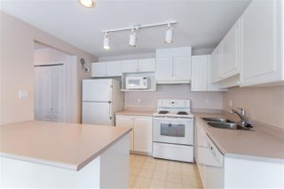 "Photo 7: 404 2968 BURLINGTON Drive in Coquitlam: North Coquitlam Condo for sale in ""THE BURLINGTON"" : MLS®# R2428718"