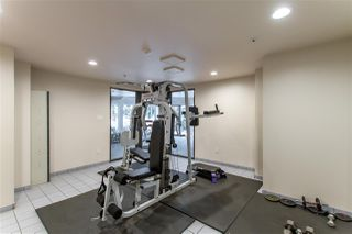 "Photo 19: 404 2968 BURLINGTON Drive in Coquitlam: North Coquitlam Condo for sale in ""THE BURLINGTON"" : MLS®# R2428718"