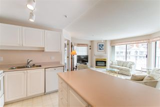 "Photo 8: 404 2968 BURLINGTON Drive in Coquitlam: North Coquitlam Condo for sale in ""THE BURLINGTON"" : MLS®# R2428718"
