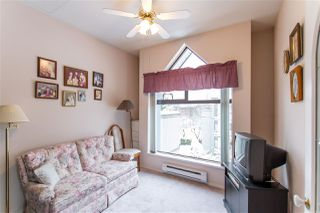 "Photo 14: 404 2968 BURLINGTON Drive in Coquitlam: North Coquitlam Condo for sale in ""THE BURLINGTON"" : MLS®# R2428718"