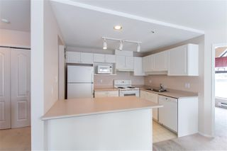 "Photo 6: 404 2968 BURLINGTON Drive in Coquitlam: North Coquitlam Condo for sale in ""THE BURLINGTON"" : MLS®# R2428718"