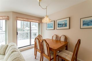 "Photo 4: 404 2968 BURLINGTON Drive in Coquitlam: North Coquitlam Condo for sale in ""THE BURLINGTON"" : MLS®# R2428718"