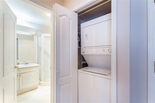 "Photo 18: 404 2968 BURLINGTON Drive in Coquitlam: North Coquitlam Condo for sale in ""THE BURLINGTON"" : MLS®# R2428718"