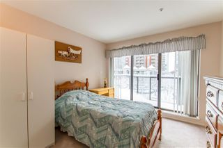 "Photo 13: 404 2968 BURLINGTON Drive in Coquitlam: North Coquitlam Condo for sale in ""THE BURLINGTON"" : MLS®# R2428718"