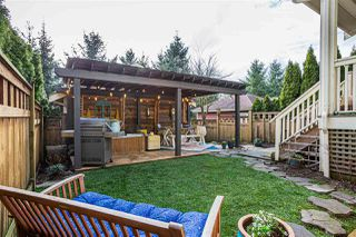 "Photo 16: 22938 BILLY BROWN Road in Langley: Fort Langley House for sale in ""BEDFORD LANDING"" : MLS®# R2443419"