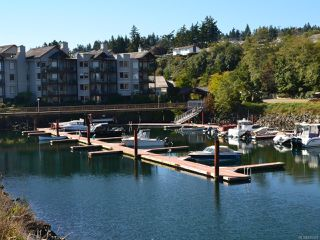 Photo 36: 3304 27 S Island Hwy in CAMPBELL RIVER: CR Campbell River Central Condo for sale (Campbell River)  : MLS®# 835531