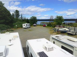 Photo 24: 3304 27 S Island Hwy in CAMPBELL RIVER: CR Campbell River Central Condo for sale (Campbell River)  : MLS®# 835531