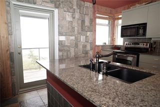 Photo 12: 3304 27 S Island Hwy in CAMPBELL RIVER: CR Campbell River Central Condo for sale (Campbell River)  : MLS®# 835531