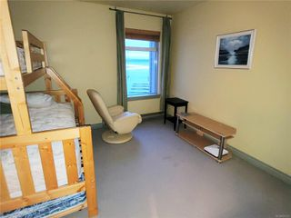 Photo 17: 3304 27 S Island Hwy in CAMPBELL RIVER: CR Campbell River Central Condo for sale (Campbell River)  : MLS®# 835531