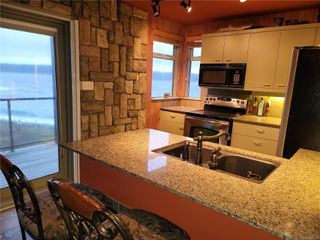 Photo 43: 3304 27 S Island Hwy in CAMPBELL RIVER: CR Campbell River Central Condo for sale (Campbell River)  : MLS®# 835531