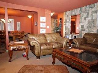 Photo 30: 3304 27 S Island Hwy in CAMPBELL RIVER: CR Campbell River Central Condo for sale (Campbell River)  : MLS®# 835531