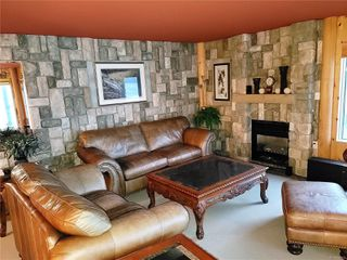 Photo 42: 3304 27 S Island Hwy in CAMPBELL RIVER: CR Campbell River Central Condo for sale (Campbell River)  : MLS®# 835531