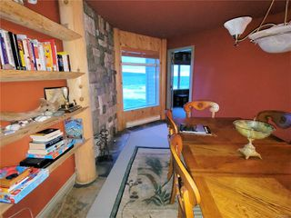 Photo 45: 3304 27 S Island Hwy in CAMPBELL RIVER: CR Campbell River Central Condo for sale (Campbell River)  : MLS®# 835531