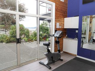 Photo 23: 3304 27 S Island Hwy in CAMPBELL RIVER: CR Campbell River Central Condo for sale (Campbell River)  : MLS®# 835531