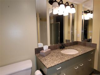 Photo 18: 3304 27 S Island Hwy in CAMPBELL RIVER: CR Campbell River Central Condo for sale (Campbell River)  : MLS®# 835531