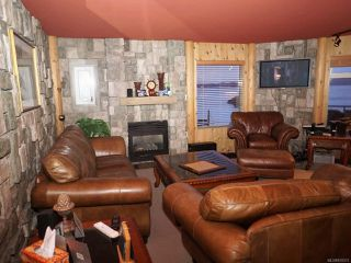 Photo 31: 3304 27 S Island Hwy in CAMPBELL RIVER: CR Campbell River Central Condo for sale (Campbell River)  : MLS®# 835531