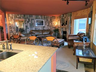 Photo 7: 3304 27 S Island Hwy in CAMPBELL RIVER: CR Campbell River Central Condo for sale (Campbell River)  : MLS®# 835531