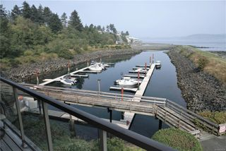 Photo 39: 3304 27 S Island Hwy in CAMPBELL RIVER: CR Campbell River Central Condo for sale (Campbell River)  : MLS®# 835531