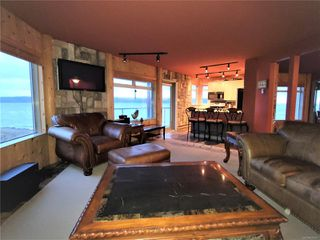 Photo 44: 3304 27 S Island Hwy in CAMPBELL RIVER: CR Campbell River Central Condo for sale (Campbell River)  : MLS®# 835531